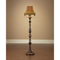 john-richard-portable-floor-lamps-jrl-8027