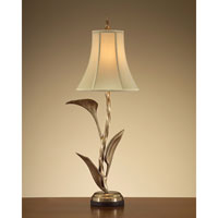 John Richard Portable 1 Light Buffet Lamp JRL-8043