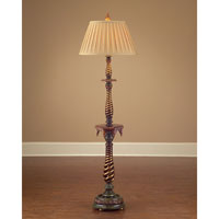 john-richard-portable-floor-lamps-jrl-8126