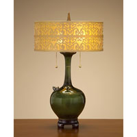 john-richard-portable-table-lamps-jrl-8129
