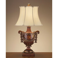 john-richard-john-richard-table-lamps-jrl-8135