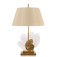 john-richard-portable-table-lamps-jrl-8175