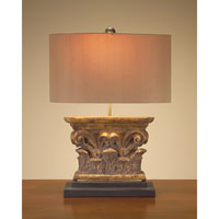John Richard John Richard Table Lamp  JRL-8203