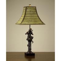 john-richard-portable-table-lamps-jrl-8236
