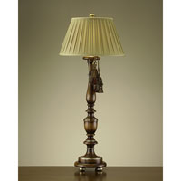John Richard John Richard Buffet Lamp  JRL-8240