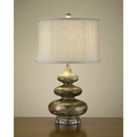 John Richard John Richard Table Lamp  JRL-8246