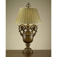 John Richard John Richard Table Lamp  JRL-8251