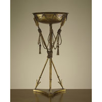 john-richard-portable-table-lamps-jrl-8273