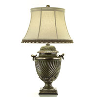 John Richard John Richard Table Lamp  JRL-8320