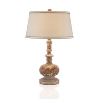 john-richard-portable-table-lamps-jrl-8623