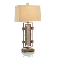 Portable 35 inch 150 watt Table Lamp Portable Light