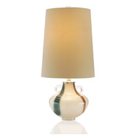 Portable 36 inch Table Lamp Portable Light