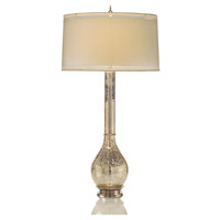Portable 42 inch 150 watt Table Lamp Portable Light