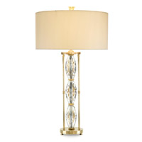 Triple Hour 36 inch 150 watt Table Lamp Portable Light