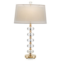 Simple Elegant 32 inch 60 watt Accent Lamp Portable Light