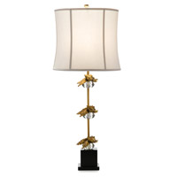 Brunch 39 inch 150 watt Buffet Lamp Portable Light