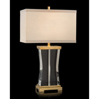 The Alexander 29 inch 150 watt Table Lamp Portable Light