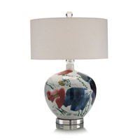 Sweet 24 inch 150 watt Accent Lamp Portable Light