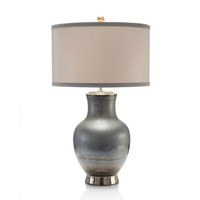 Reflections Table Lamp Portable Light