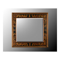 john-richard-rectangular-mirrors-jrm-0066