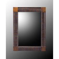 john-richard-john-richard-rectangle-mirrors-jrm-0200