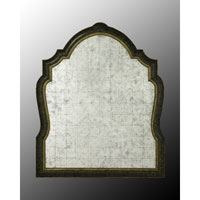 john-richard-diverse-profiles-shapes-mirrors-jrm-0234
