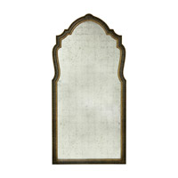 john-richard-diverse-profiles-shapes-mirrors-jrm-0249