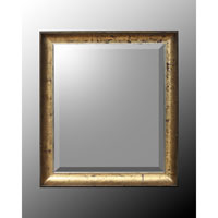 john-richard-john-richard-rectangle-mirrors-jrm-0291