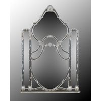 Diverse Profiles/Shapes 62 X 44 inch Other Wall Mirror Home Decor