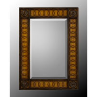 john-richard-john-richard-rectangle-mirrors-jrm-0414