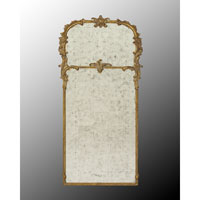 john-richard-diverse-profiles-shapes-mirrors-jrm-0439