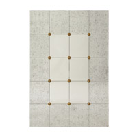 john-richard-rectangular-mirrors-jrm-0440