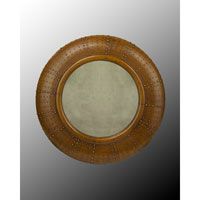 John Richard Round Mirror in Other JRM-0489