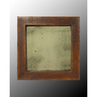 John Richard Square Mirror in Other JRM-0501