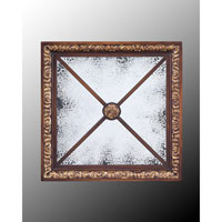 john-richard-square-mirrors-jrm-0523