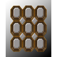 john-richard-diverse-profiles-shapes-mirrors-jrm-0529