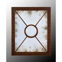 john-richard-rectangular-mirrors-jrm-0530