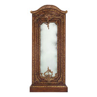 john-richard-diverse-profiles-shapes-mirrors-jrm-0580