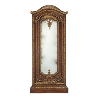 john-richard-diverse-profiles-shapes-mirrors-jrm-0581