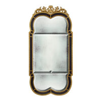 john-richard-diverse-profiles-shapes-mirrors-jrm-0588