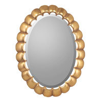 john-richard-diverse-profiles-shapes-mirrors-jrm-0595