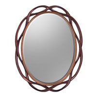 John Richard Diverse Profiles/Shapes Mirror in Other JRM-0596