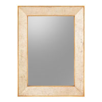 John Richard Rectangular Mirror in Other JRM-0600