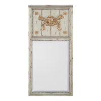 John Richard Trumeau Mirror JRM-0655
