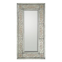 John Richard Somerset Mirror JRM-0691