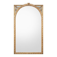 John Richard Valerie Mirror JRM-0695