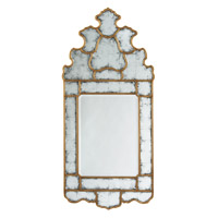 John Richard Isabella Mirror JRM-0702
