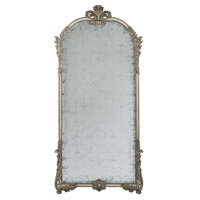 John Richard Philippe Mirror in Trentino Grey JRM-0709