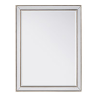 John Richard JRM-0743 Signature 45 X 35 inch Wall Mirror