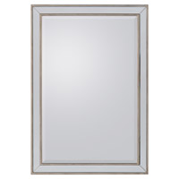 John Richard JRM-0744 Signature 41 X 29 inch Wall Mirror